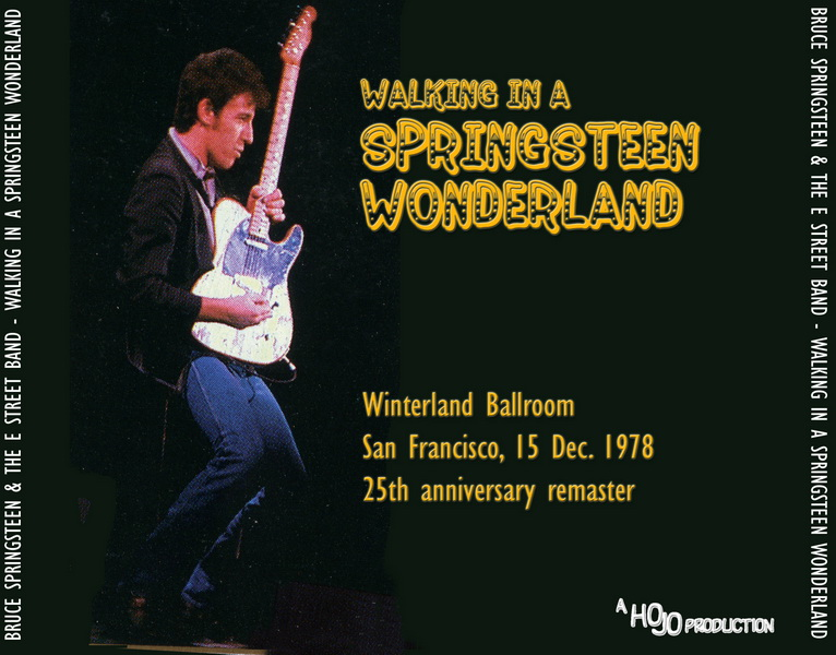 springsteen-wonderland