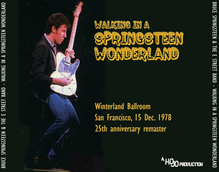 springsteen-wonderland