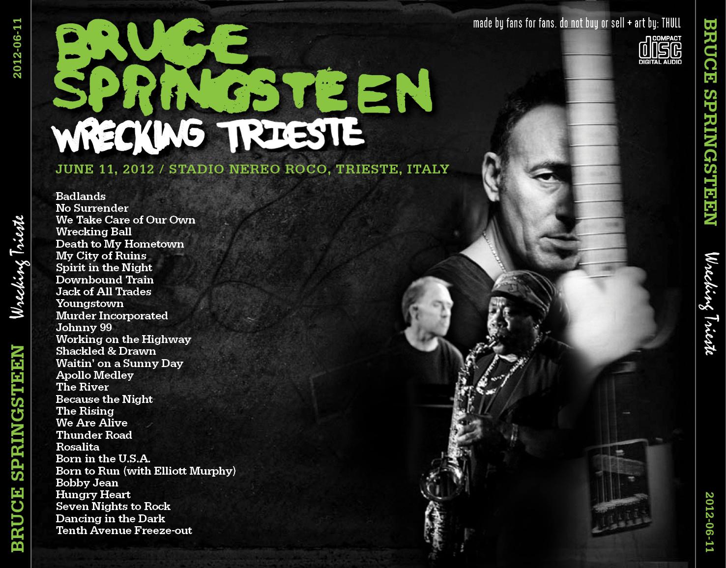 springsteen-trieste-bootleg
